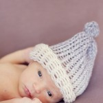 1-3 hónapos baba fejlődése